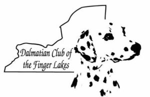 Upcoming Events – Page 3 – Dalmatian Club of America